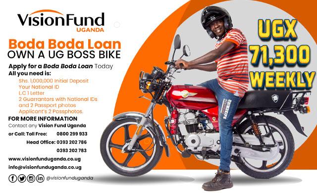 Vision-Fund-Advert
